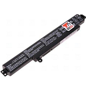 Батерия (заместител) за Лаптоп Asus VivoBook X102BA/F102BA/F102BASH41T, 3-cell, 11.25V, 2600mAh image