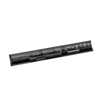 HP 14.6V, 2877 mAh  product