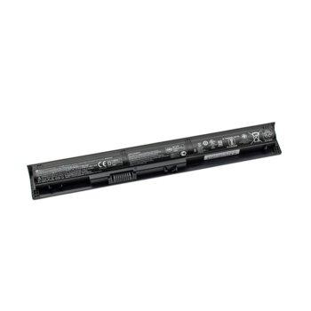 Оригинална Батерия за лаптоп HP ProBook 450 G3/455 G3/470 G3, 4-cells, 14.6V, 2877 mAh  image