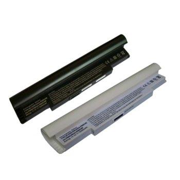 Батерия за Samsung N110 N120 N130 N135 N140 N270 product