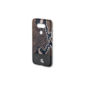 Sonora Clip Snake Case за LG G5 4S467111 product