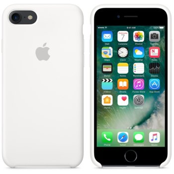 Apple Silicone Case mmwf2zm/a product