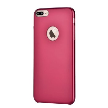 Devia CEO iPhone 7 Red DC27554 product