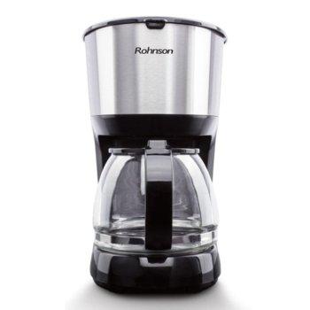 Rohnson R 991 product