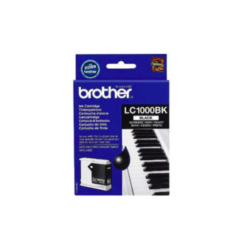 ГЛАВА ЗА BROTHER MFC 240C/440C/465/660/680/845 product