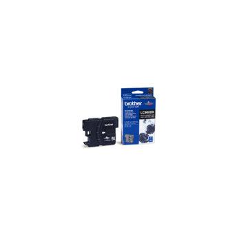 ГЛАВА ЗА BROTHER MFC 250C/290C/DCP 145C/165C - B product