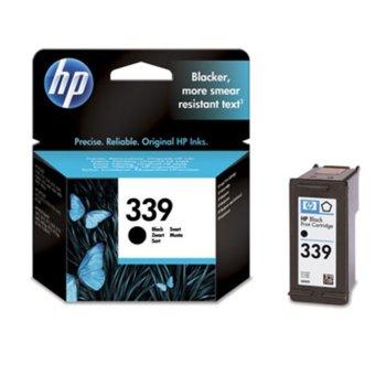ГЛАВА HEWLETT PACKARD Photosmart 2610/2710 product