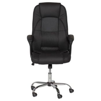 Carmen 6505 - черен product