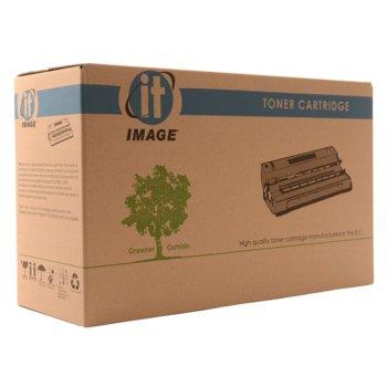 Барабанна касета за Lexmark Optra E120/120N - IT Image 12026XW - заб.: 20000k image
