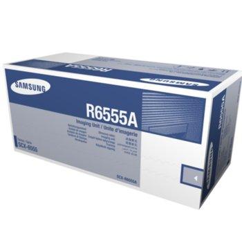 Samsung (SV223A) Black product