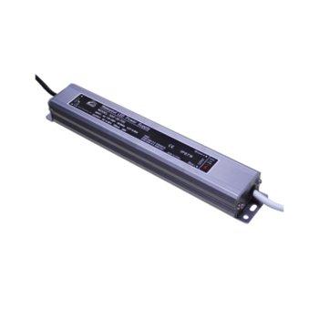 LED захранване ORAX SA-10-700, 10.5W, 3-15V DC, 700mA  image