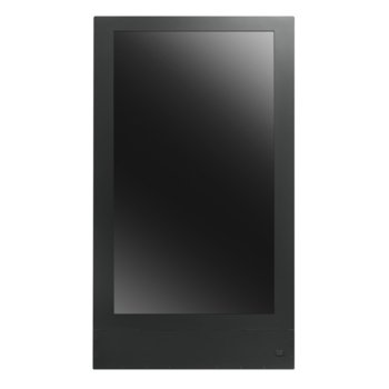 "Публичен дисплей AG NEOVO DS55, 55""(139.7 cm), Full HD LED, HDMI image"