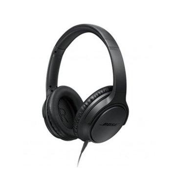 Bose SoundTrue Around Ear II  product