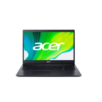 Acer Aspire 3 A315-23G NX.HVREX.00B  product