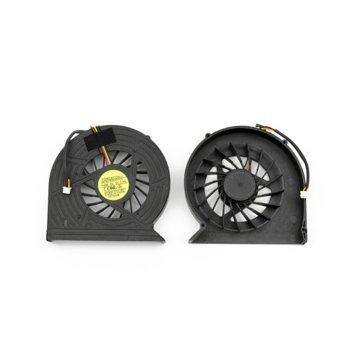 Вентилатор за лаптоп съвместим с Acer Aspire 8730 image