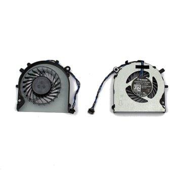 CPU Fan HP 14-AC 14-AF 14-AN product