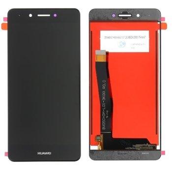 Huawei NOVA Smart / Huawei 6C DIG-L01 touch Black product
