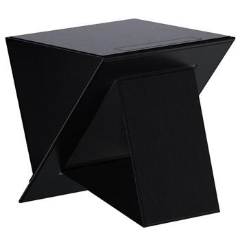 "Стойка за лаптоп Baseus SUZB-A01, до 16"", до 20кг., черна image"