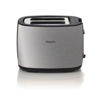 Тостер Philips HD2628/20 product