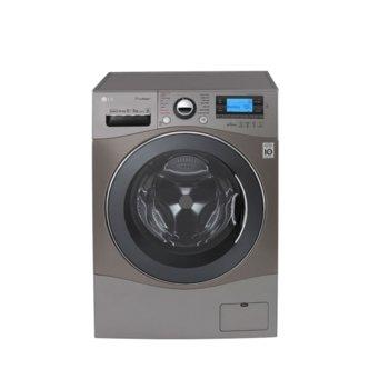 LG FH695BDH6N 12kg 1600rpm product