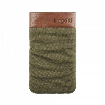 Bugatti Elements Twice Slim (зелен) product