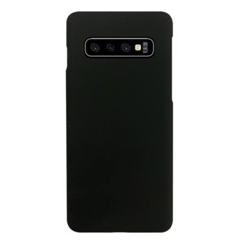Case FortyFour No.3 CFFCA0202 for Galaxy S10 product