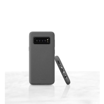 Cellular Line Sensation for Galaxy S10 black product