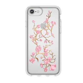 Speck iPhone 8 (compatible 6,6S,7) Presidio Show  product