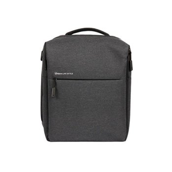 Xiaomi Mi City Backpack (Dark Grey) product
