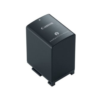 Canon Battery Pack BP-828 product