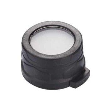 Дифузер Nitecore NFD40 40mm product