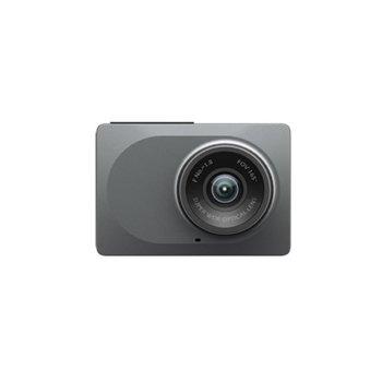 XiaoYi Yi Smart Dash Camera product