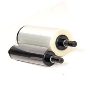 Ленти за термичен принтер TEACK P-55/WP-55 за отпечатване на DVD/CD image