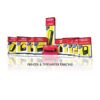 Лента за Epson ERC 09 (черна) product