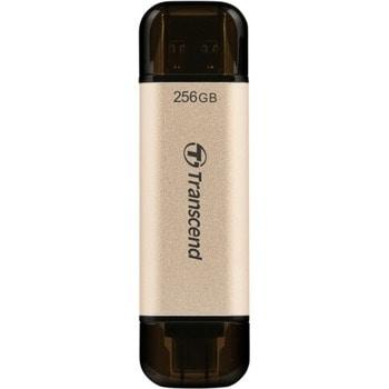 Transcend JetFlash 930C 256GB TS256GJF930C product