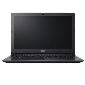 Acer Aspire 3 A315-53-P0ZZ NX.H38EX.048 product