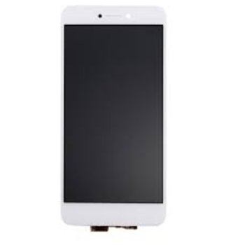Display for Huawei Honor 8 Lite P9 Lite 2017 white product