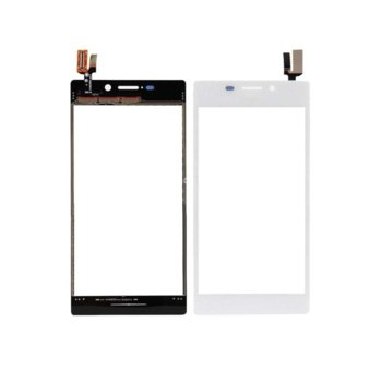 Sony Xperia M2 D2305 White 88756 product