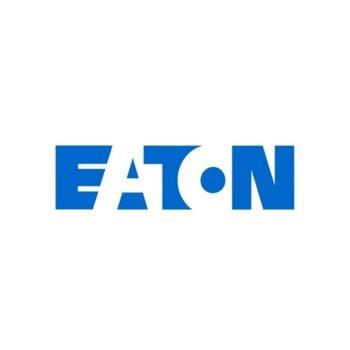 Допълнителна гаранция 1 година, за Eaton, Eaton Warranty +, W1001, extended 1-year standard warranty image