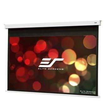 Elite Screens EB92HW2-E12 product