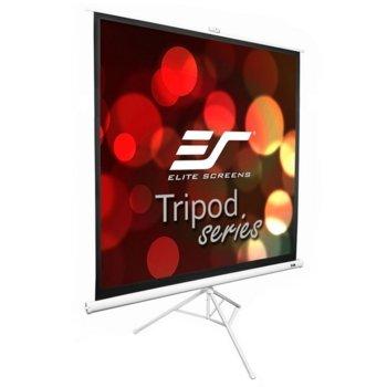 Elite Screen T120NWV1 Tripod product