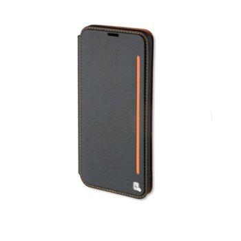 4smarts Case Two Tone кожен калъф Galaxy S8  product
