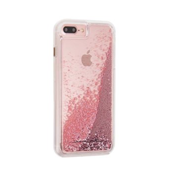 CaseMate Waterfall Case за iPhone 7 Plus product