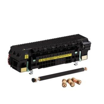 КАСЕТА ЗА XEROX DocuPrint N 2125 - Fuser Unit - … product