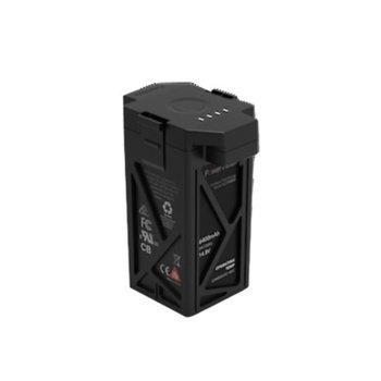 Батерия за PowerVision PowerEgg Battery, 6400 mAh, 23 мин. време за работа image