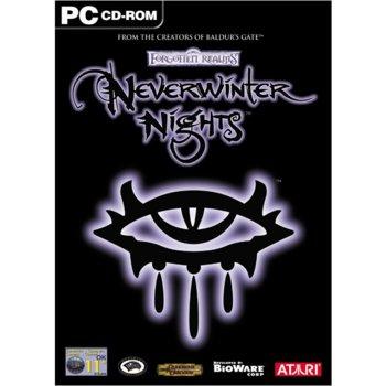 Neverwinter Nights product