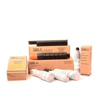 Konica Minolta (et c250b 2105) Black It Image  product
