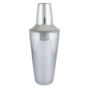 Шейкър Kinghoff KH 1239 500 ml product
