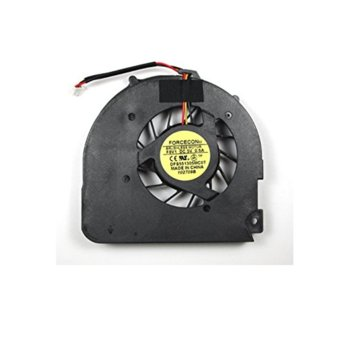 Fan for Acer Aspire 5338 5536 5536G 5738 5738Z product