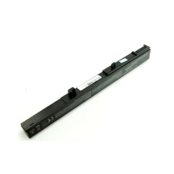 Battery Asus 3 cell 11.25V 2600 mAh product
